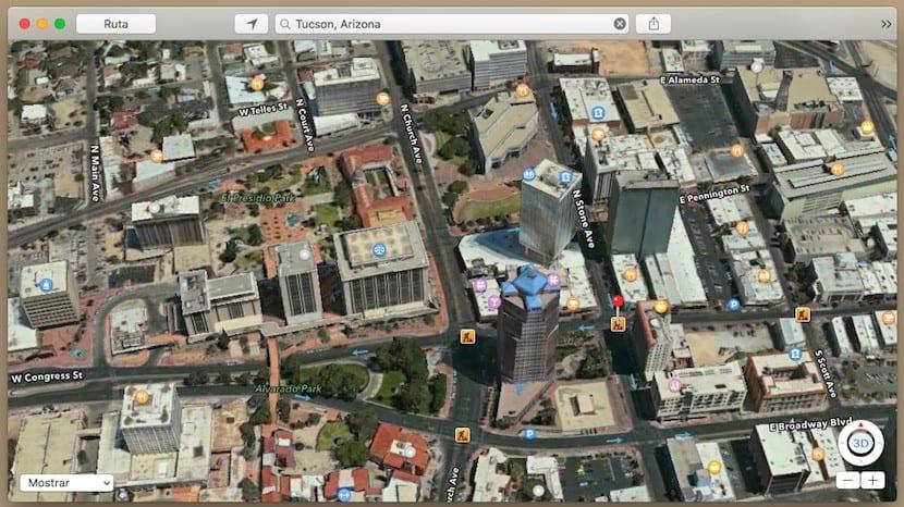mapas-3d-flyover