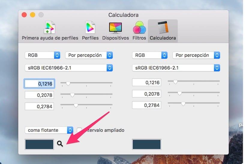 medición-del-color-OSX