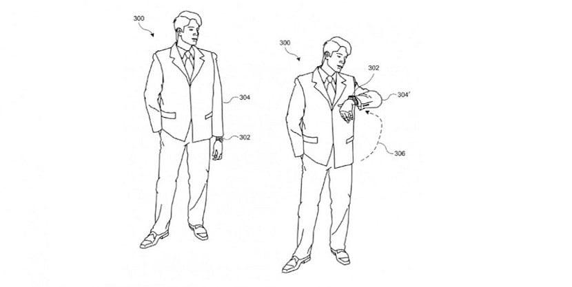 patente-apple-watch