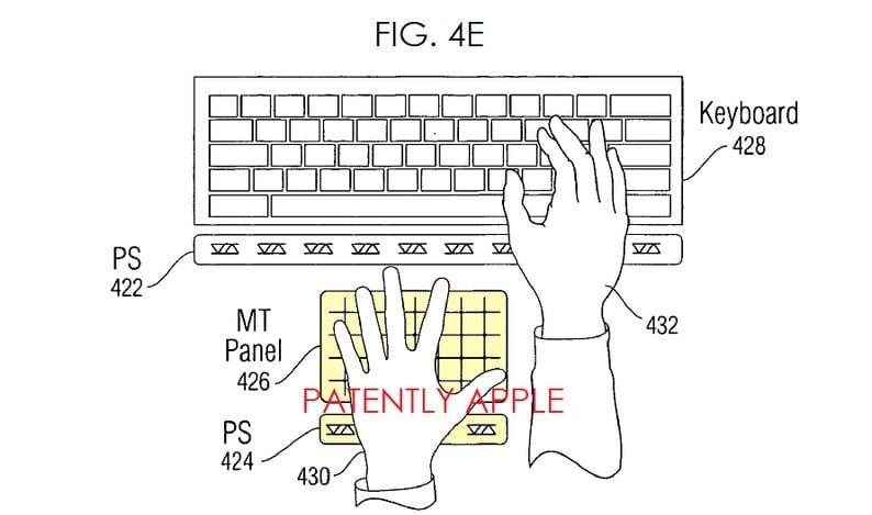 patente-proximidad-apple-1