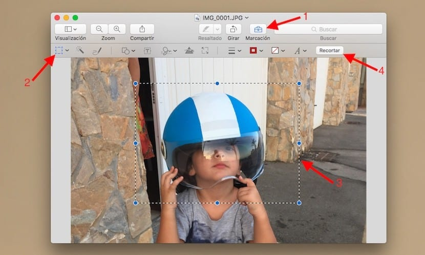 recortar-una-imagen-en-os-x-mac