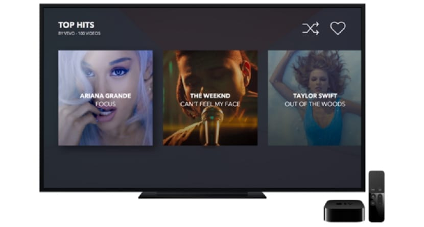 vevo-apple-tv