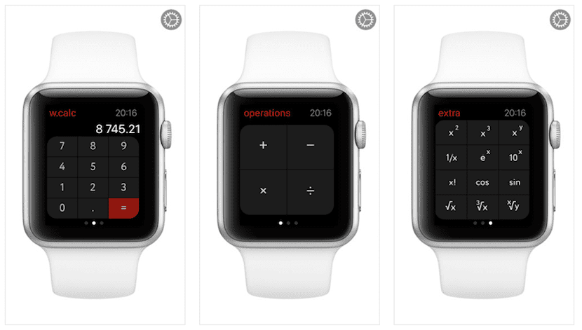 w.calc-apple-watch
