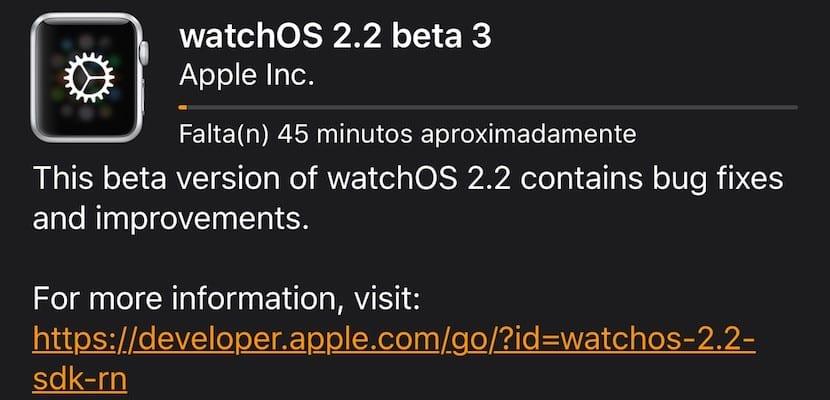 watchoS-2-2-beta-3