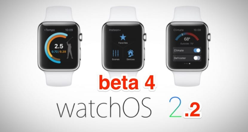 watchos-2-beta-4