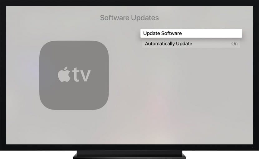 Actualizaciones-Apple TV 4-1