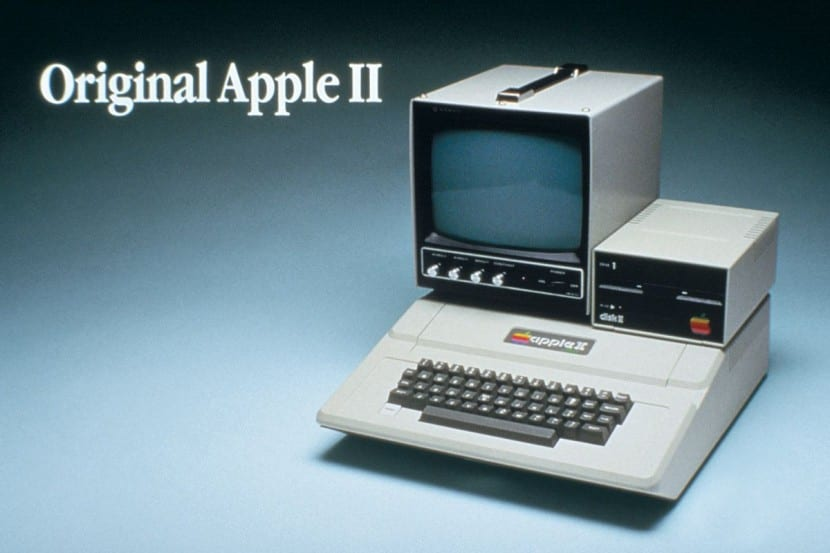 Apple II-juegos-emulador-0