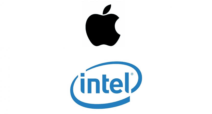 Apple Intel-CPU-0