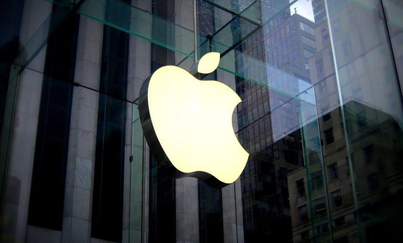 Apple seguridad-george-0