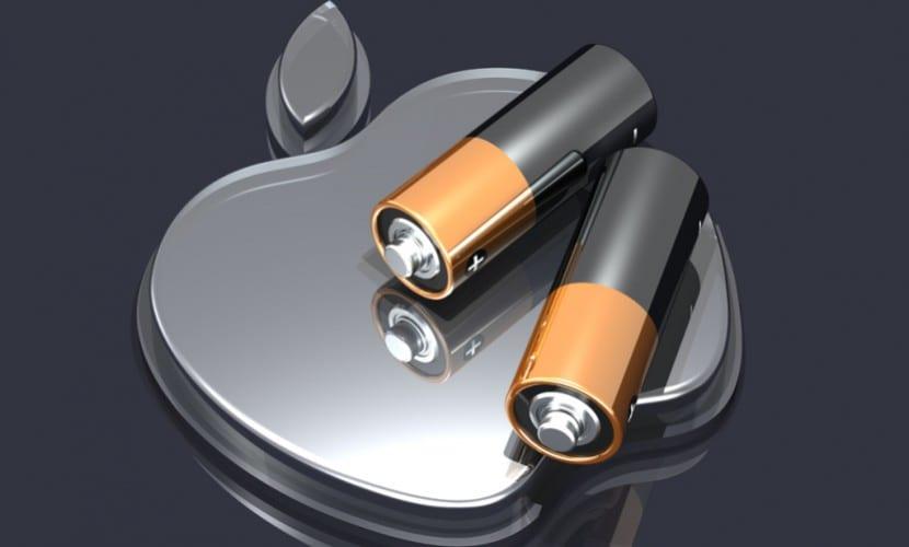 Batería Macbook-nivel-0