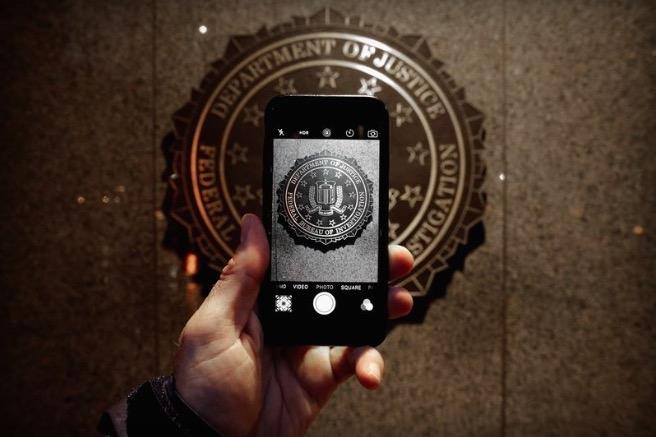 Carta de una víctima de San Bernardino a la juez Pym en apoyo a Apple