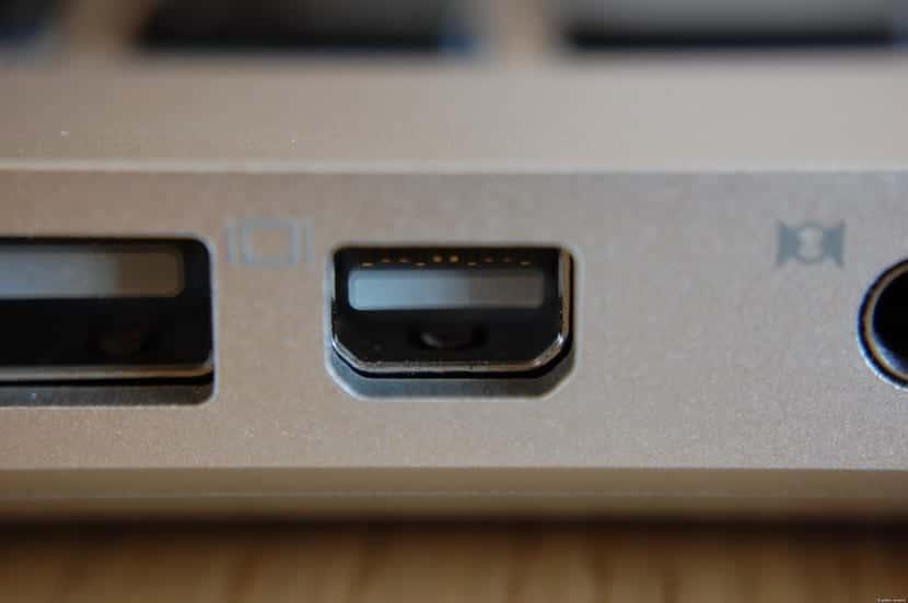 Displayport 1.4-vesa-mac-0