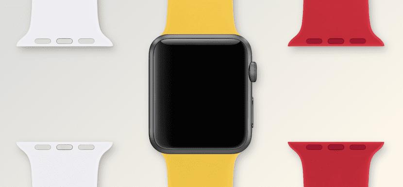 Galería-Interactiva-Apple-Watch
