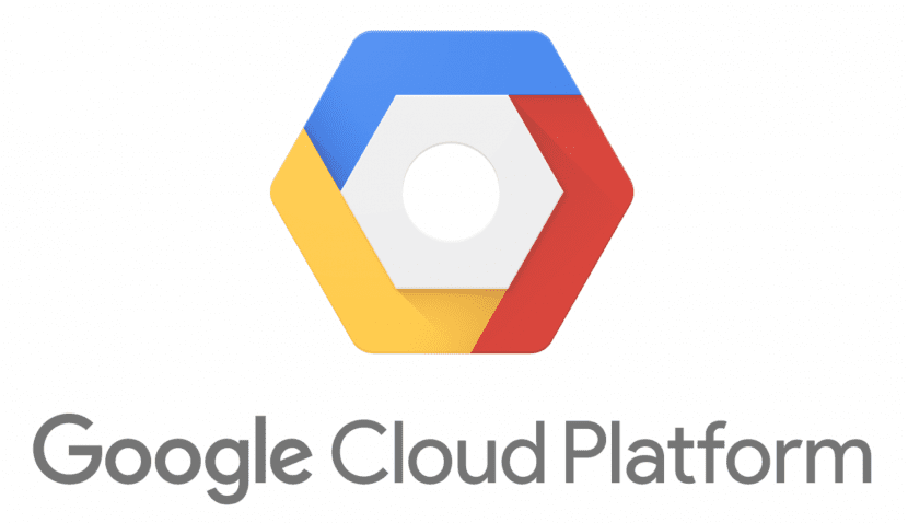 Google Cloud Platform-Apple-icloud-0
