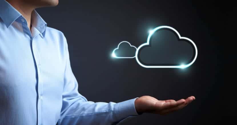 Google Cloud Platform-Apple-icloud-1