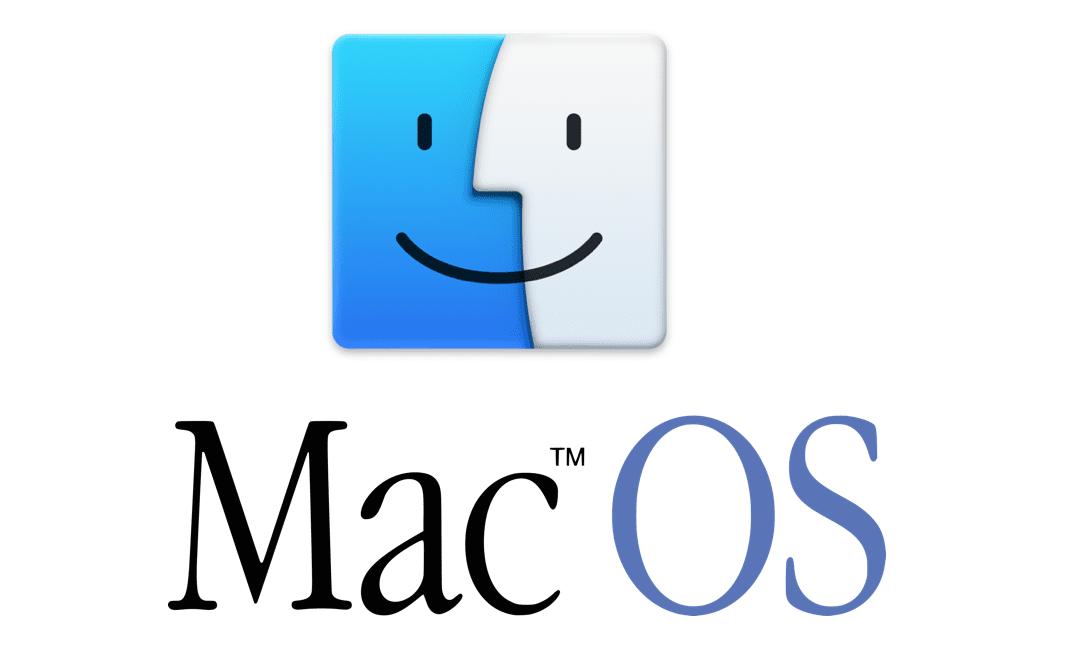 Cambiará Apple el nombre de OS X a Mac OS?   Soy de Mac