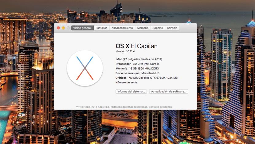 Mac OS-El Capitan-nombre-1