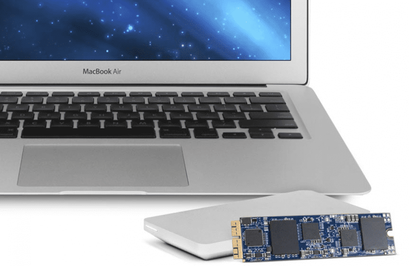 MacBook Pro-OWC-SSD-1