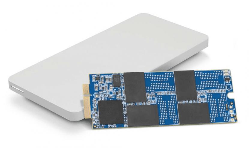 MacBook Pro-OWC-SSD-2