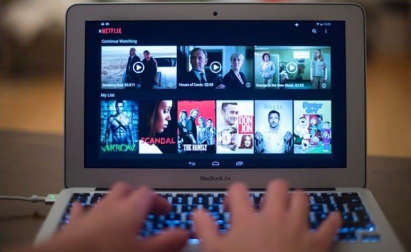 Netflix-Mac-atajos-1