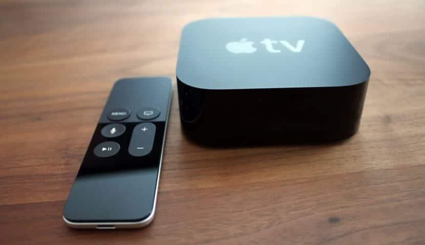 Nuevo Apple TV-crear carpetas-0