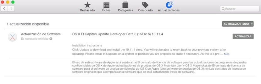 OS-X-10-11-4-Beta-6