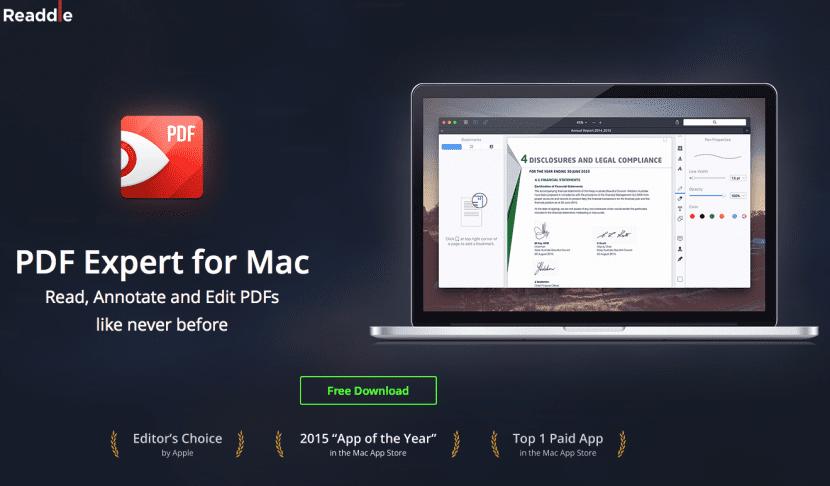 PDF Expert 5-handoff-0