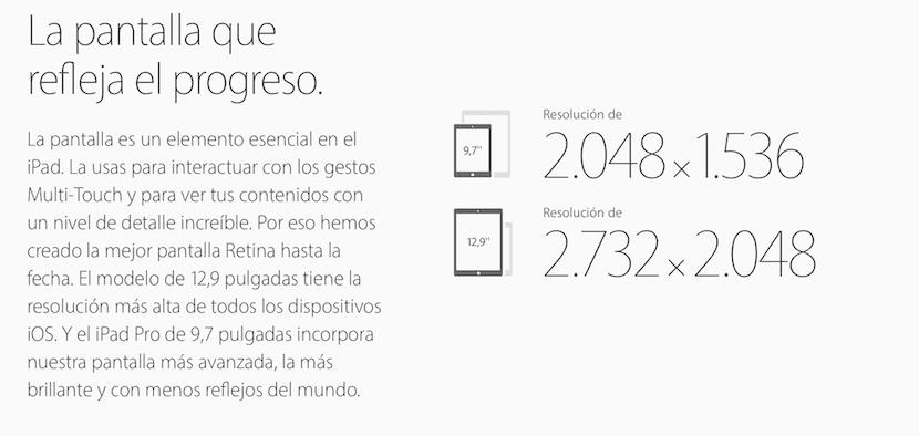 Pantalla-nuevo-iPad-Pro-9.7