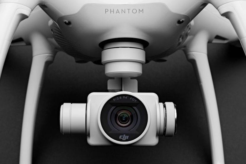 Phanton-4-dji