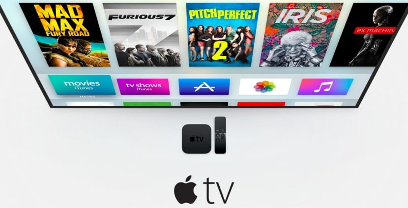Quinta beta tvos-apple tv 4-1