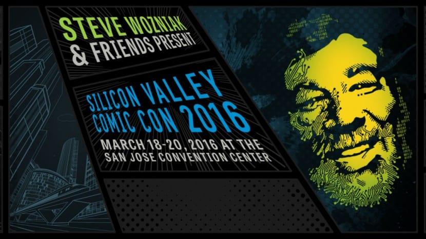 Steve Wozniak-figura de cera-Madam Tusseauds-comic con-0