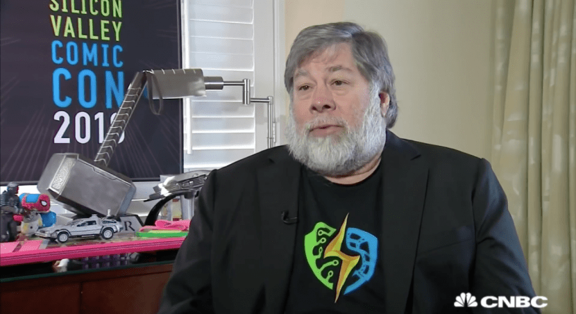 Wozniak-echo-entrevista cnbc-0