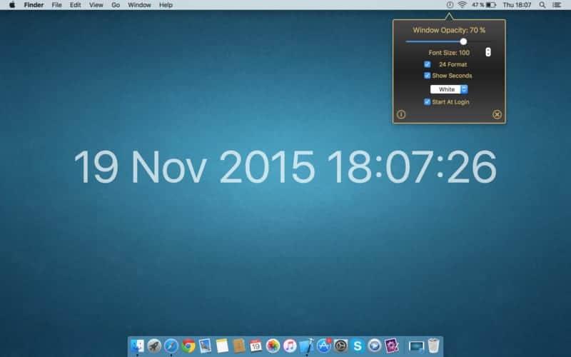 aplicacion-reloj-1