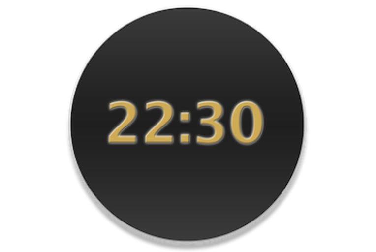 aplicacion-reloj