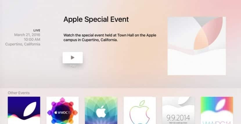 apple-keynote-lujes