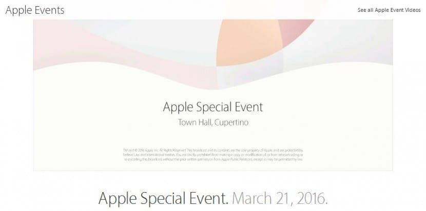 apple-video-keynote