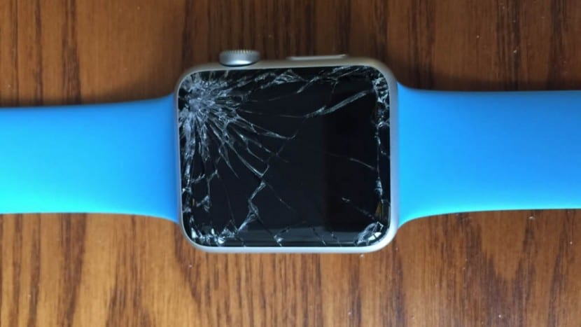 apple-watch-roto