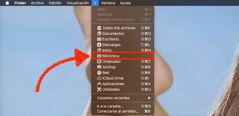 Desinstalación del planificador Ikea en Mac