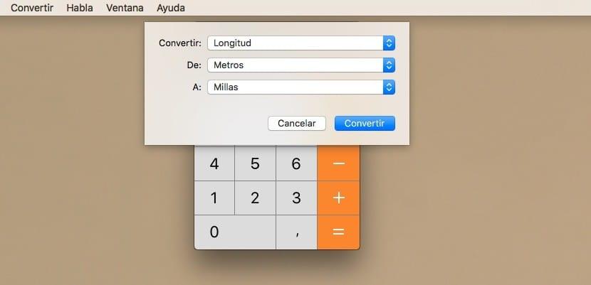 convertir-unidades-con-calculadora-os-x-2