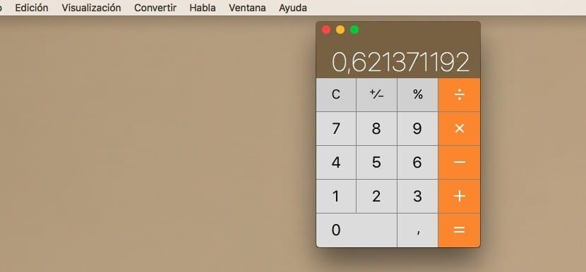 convertir-unidades-con-calculadora-os-x-3