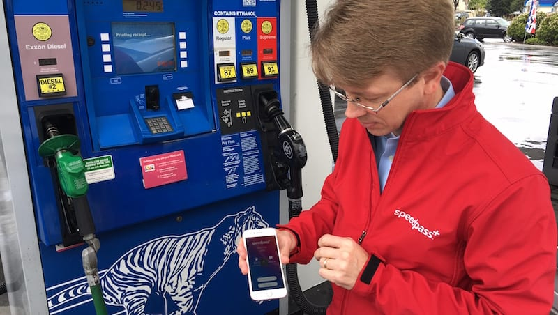 exxonmobil-apple-pay