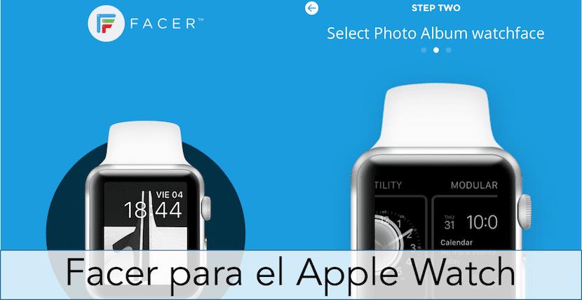 facer-apple-watch
