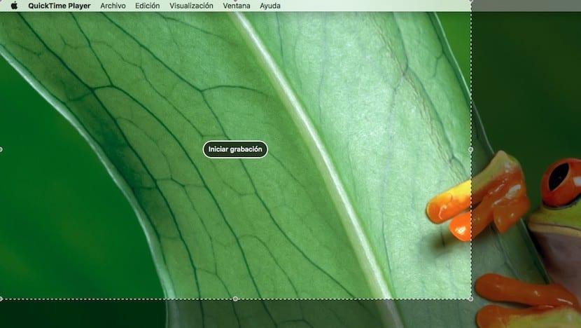 grabar-parte-pantalla-mac-con-quicktim3
