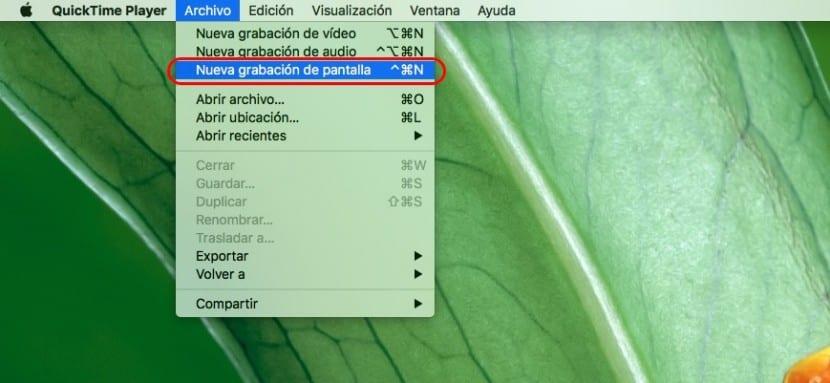 grabar-parte-pantalla-mac-con-quicktime