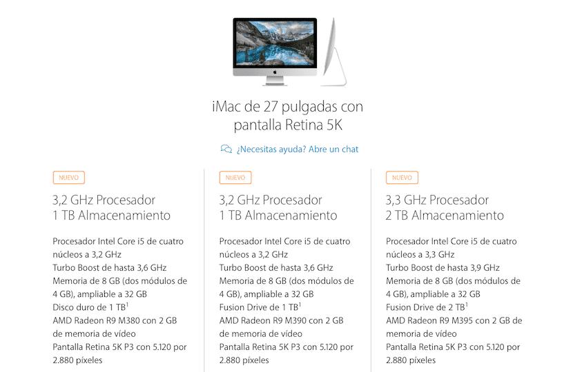 iMac-27-nuevos-modelos