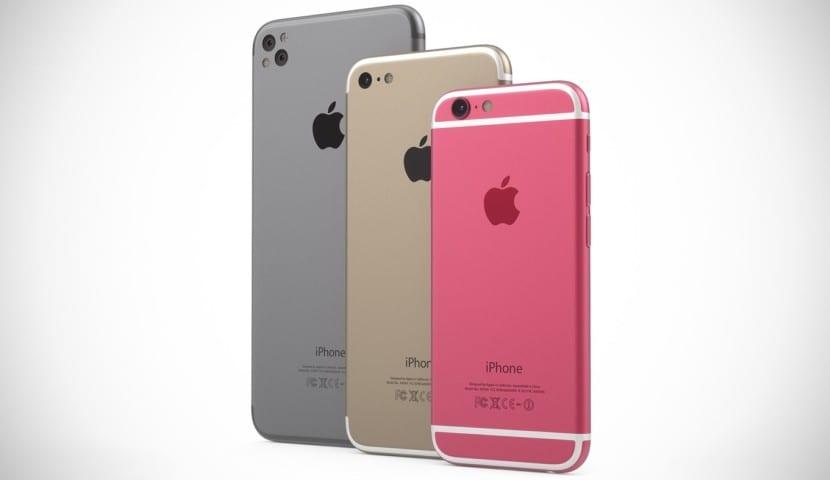 iPhone 7-antena rediseñada-1