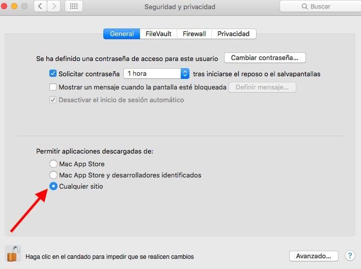 instalar-aplicaciones-desarrolladores-no-identificados-por-apple-2