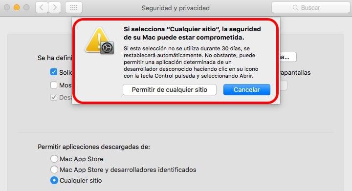 instalar-aplicaciones-desarrolladores-no-identificados-por-apple
