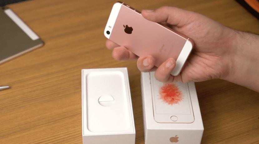 iphone-se-1