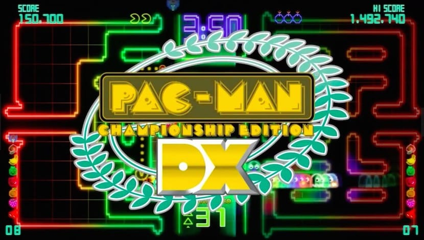 pacman-dx-championship-2